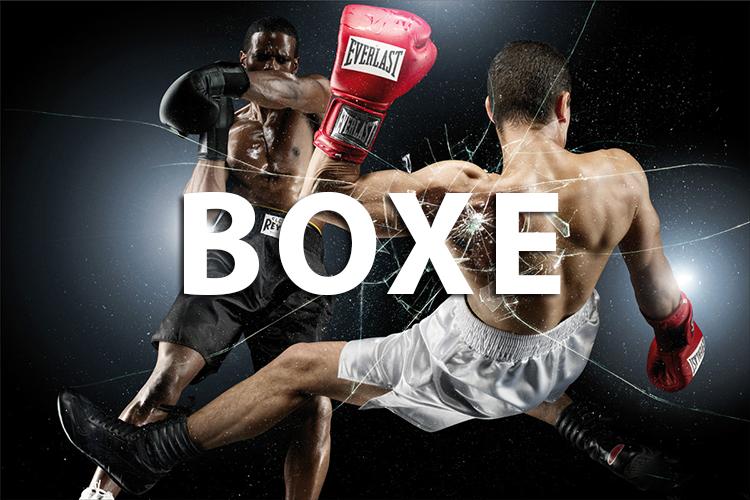 s-combat-boxe