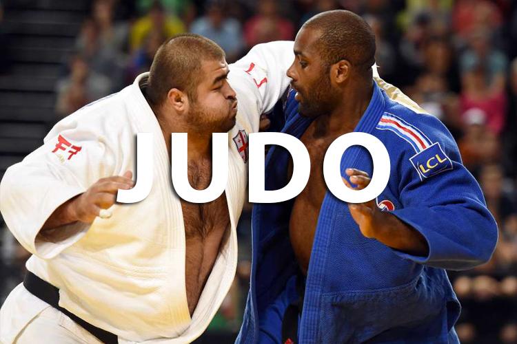 s-combat-judo