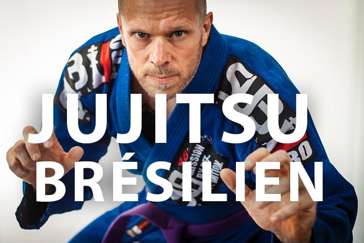 jujitsu-bresilien-sport combat