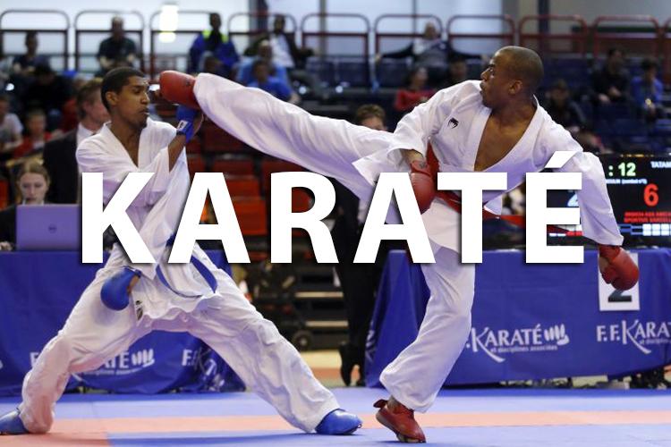 s-combat-karate