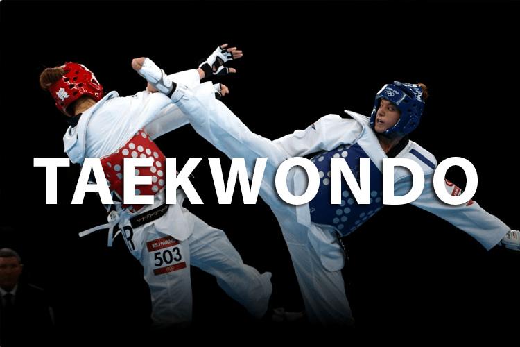 s-combat-taekwondo