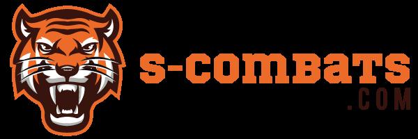 S-Combats.com