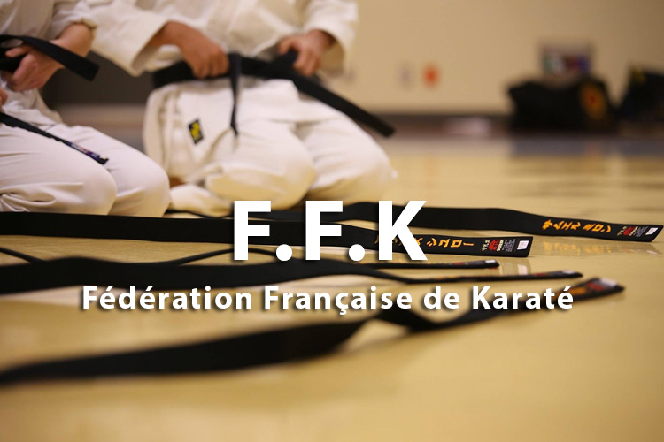 ffk-karate